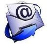 icona mail_contatti