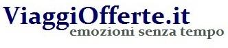 Viaggi Offerte |   Gran Tour Puglia e Matera