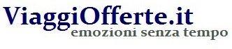 Viaggi Offerte |   Liguria