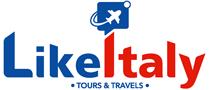 Viaggi Offerte | Le migliori offerte per i tuoi viaggi vacanze e tour in Italia!