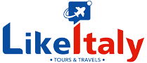 Viaggi Offerte | Tours in Italia - Viaggi Offerte
